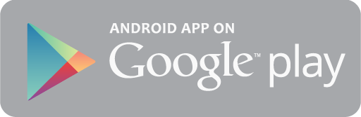 download-button-android